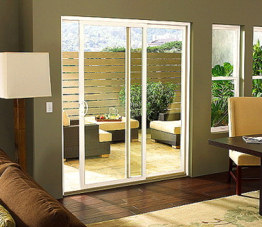 Upvc bi fold doors external bi folding doors for Different types of patio doors