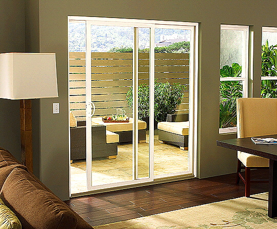 Upvc Sliding Patio Door Prices and Types