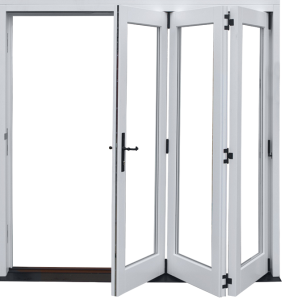 How Much Do Patio Doors Cost Upvc French Doors Patio