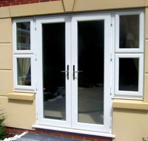 French Doors External Amp Internal French Doors