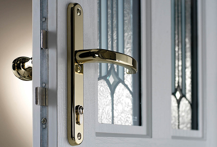 Composite Doors Prices | Designs and options