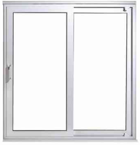 Upvc Patio Doors Sliding Patio Doors