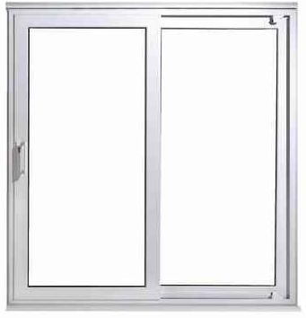 sliding patio doors prices