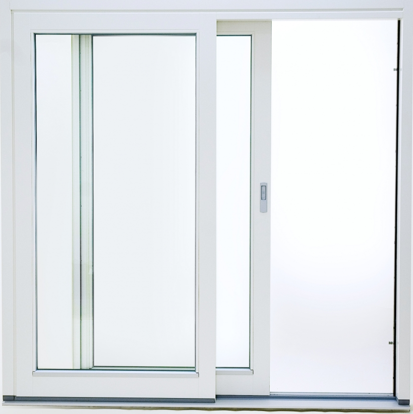 How Much Do Patio Doors Cost Upvc French Doors Patio Doors