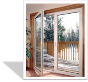 Tilt and turn patio doors tilt turn patio doors planetlyrics Image collections