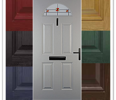 Here are some Frequent Questions & Answers about fully fitted French & replacement doors for your home