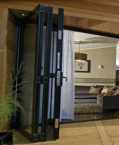 Much Do Bifold Doors Cost