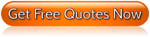 get free quotes button