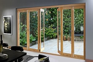 Which Patio Door Design Should I Buy?
