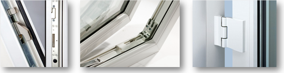 Keep Your French Patio Doors Secure
